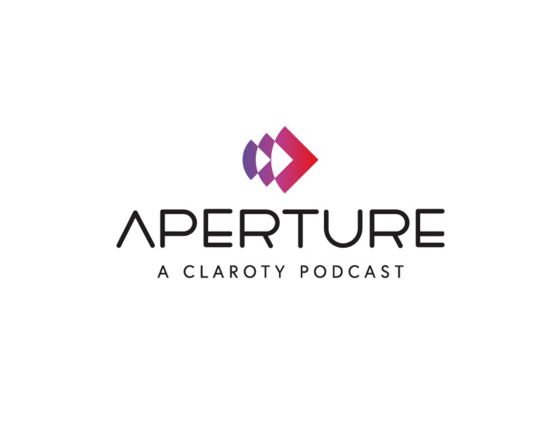 Aperture Podcast: Katie Moussouris